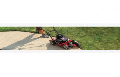 Stihl Agricultural Implements, 900-watt Brushless Motor, For Agriculture