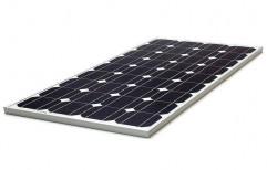 Su-Kam Solar Panels, 24 V ,100 W