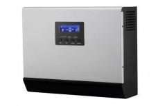 Sukam Single 3Kw Solar Hybrid Inverter, Capacity: 3 Kw