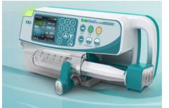 Surgical Hawkmed Syringe Pump, Model Name/Number: HK-400