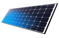 Tata Power Solar >14 W Solar Panel, Dimensions: 250 W