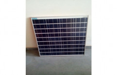 Tata Power Solar Panel, Voltage: 12 V