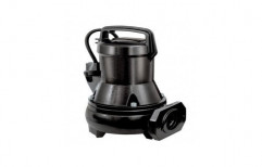 Techno Polymer Centrifugal Sewage Pumps, 0.5HP - 30HP