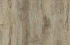 The English Oak Silver Hues High Pressure Laminate, Size: 8x4 Feet, Thickness: 6 mm