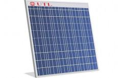 Utl Solar Panel (160 watt)
