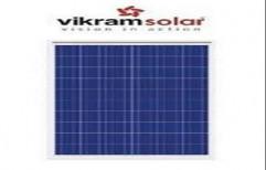 Vikram PV Modules - Solar Panels 250wp/320wp/325wp/345w