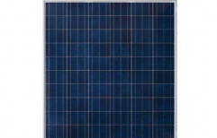 Vikram Solar Polycrystalline Solar Panel