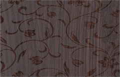 Wood Designer Decorative Laminates