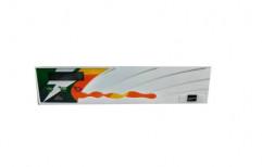 12V 950VA Kirloskar Solar Off Grid Power Inverter