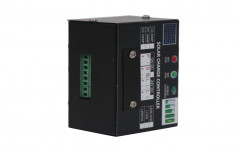12v Dc Bulk Type PWM Solar Charge Controller, Model Name/Number: ETSLCC-10LA