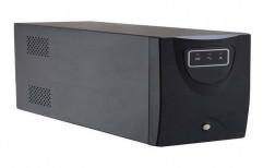 1500 Va Off Grid Solar Inverter