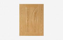 19 mm PVC Door