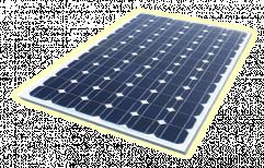 250 W Polycrystalline Solar Panel, Operating Voltage: 24 V