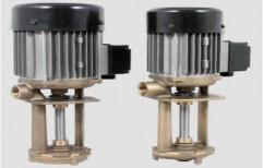 2mtr Rajamane Coolant Pumps, For Industrial, Max Flow Rate: 1000 Lpm
