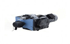3 Phase Scroll Dry Vacuum Pump GVS-500
