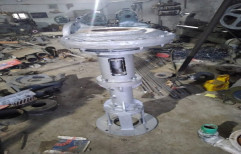 30 Hp Mines Pump With Motor Max Flow 150m3/Hr