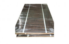 30MM Laminated Plywood Door, For Home