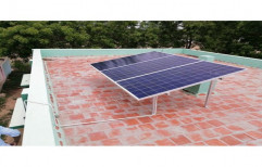 320W Solar Power Panel