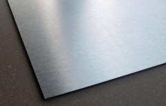 Aluminium Composite Panel (3 mm) ACP Partition Sheet for sanitation tunnel/booth