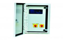 AMRUT Solar Water Pump VFD