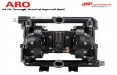 ARO Ingersoll Rand Paint Transfer Pump
