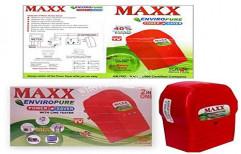 Black Maxx Power Saver, Adapter, For Hiar Trimmer