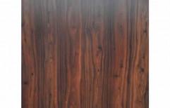 Brown,Grey 6 mm High Pressure Laminate Sheet, For Furniture