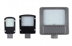 Cool White Surya LED Street Light
