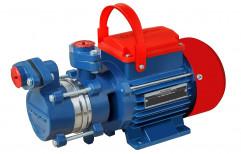 Crompton 0.5HP Ghar Guti Motor Pump