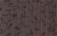Decorative Sunmica Laminate Sheet, Thickness: 1mm, Matte