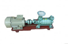 Electric Boiler Feed Pump, Up To 20 Hp