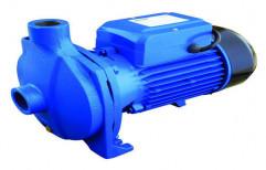 Electric Domestic Pressure Pumps