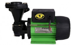 Electric Kirloskar Chhotu 0.5 HP Monoblock Water Pump