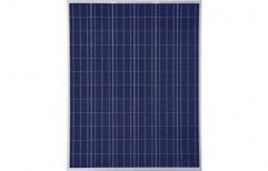 Enlink 100 WT Solar PV Module