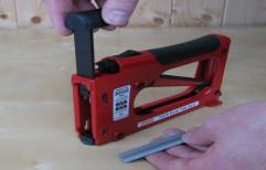 Flexi Gun for Frame