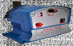 Flow Tech Chemical Dosing Pump 6 LPH/4 Kg/cm 2 for RO PlantChemical Dosing Pumps