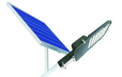 Glosun 20 W Solar LED Street Lights