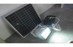 Grid Tie Solar Rooftops, Capacity: 1-400 KW, Weight: 150kg