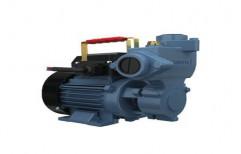 Havells Single Phase Monoblock Pumps