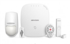 Hikvision Wireless Alarm Systems, Model: DS-PWA32-KST