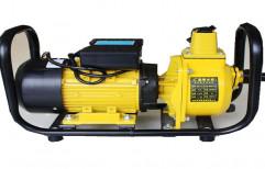 Honda De Watering Pumpset, Agriculture,Industrial