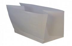 IGT Coated Paper Throw Safe Vomit Urine Bag, MTD2113