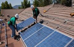 Inverter-PCU Solar Power Systems, Capacity: Startiyfrom 150wt to 20kwt
