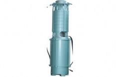 Kirloskar Vertical Openwell Submersible Pump