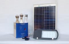LED 20 W Solar Super Delux, IP Rating: IP40, Voltage: 12 V