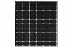 Livfast LFV12V165M Solar Panel