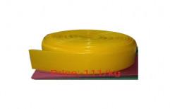 200fit Ldpe Low Density Polyethylene Pipe