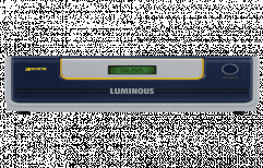 Luminous Solar Charge Controller, Shine 50amp 48volt