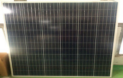 mahadev Solar Poly crystalline panel/module