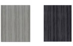 Merino Sunmica Laminated Sheet, Thickness: 0.8 mm